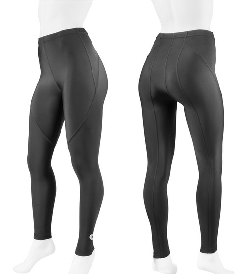 Women's Triumph Spandex tights