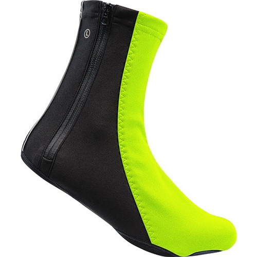 Gore Universal Windstopper Overshoes