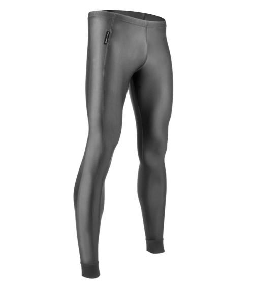 Aero Tech Men's Compression Pants - Spandex Base Layer UPF 50+