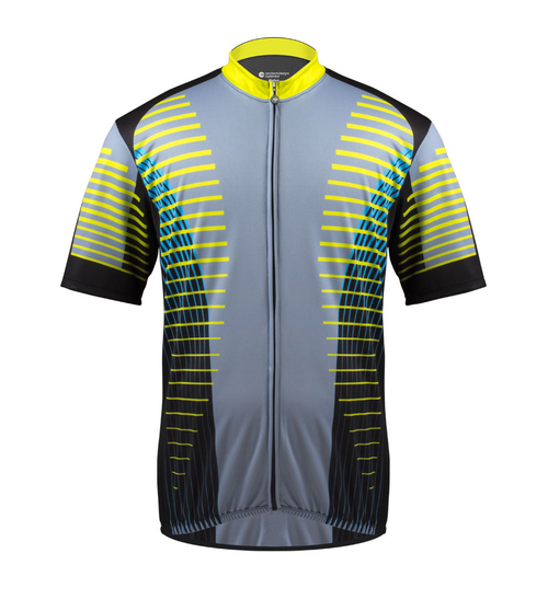 Big And Tall Mens Cycling Apparel Many Choices For Big Riders