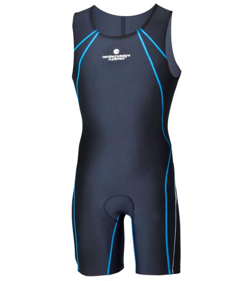 Triathlon Suits - Aero Tech