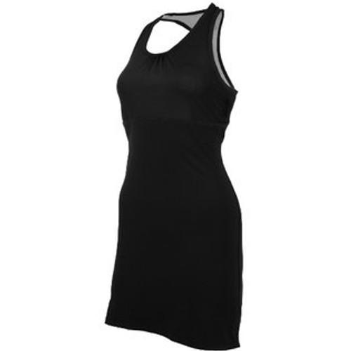 Skirt Sports Serendipity Fitness Dress