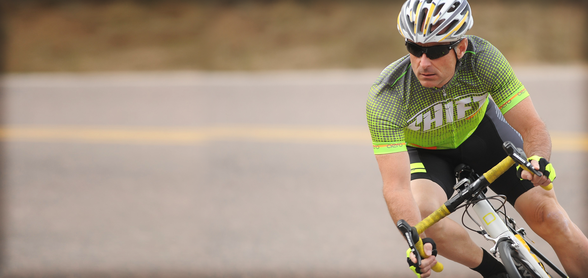 Cycling Apparel for Sping