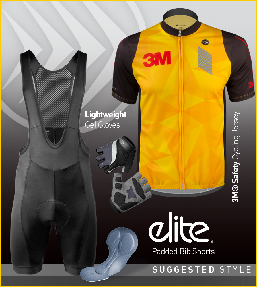 3m-visibilitysafety-cyclingjersey-kit.png
