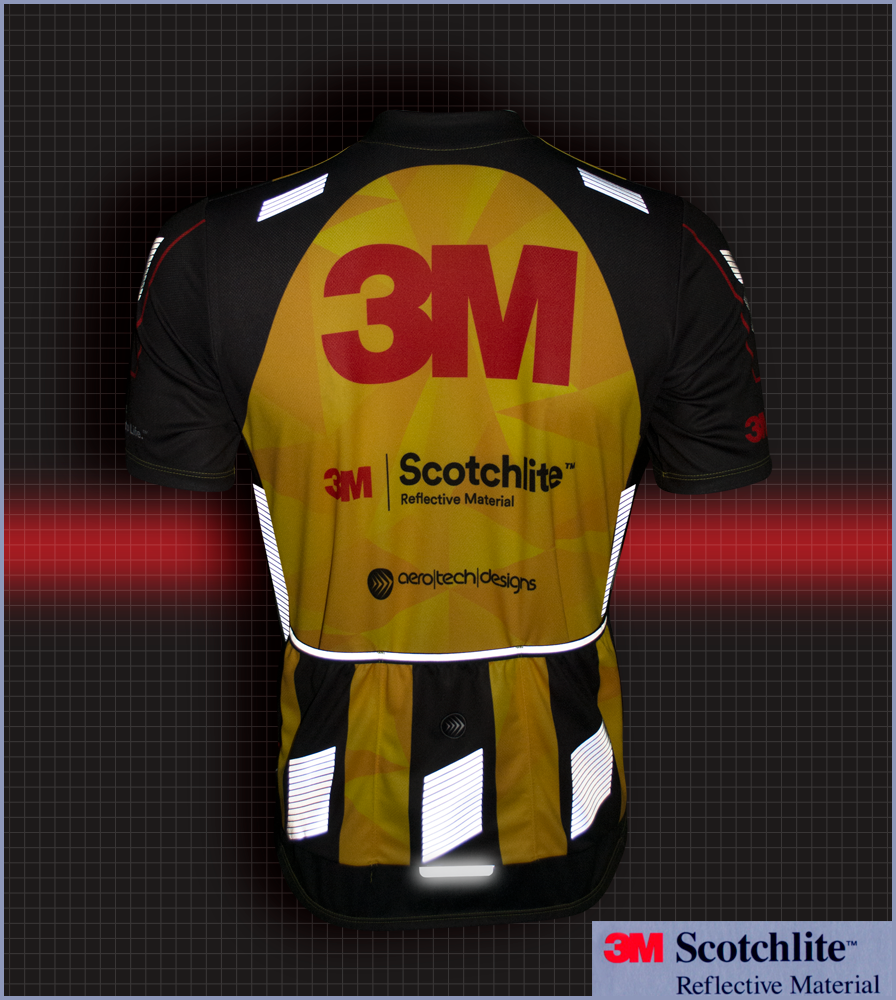 3m-visibilitysafety-cyclingjersey-reflect-back.png