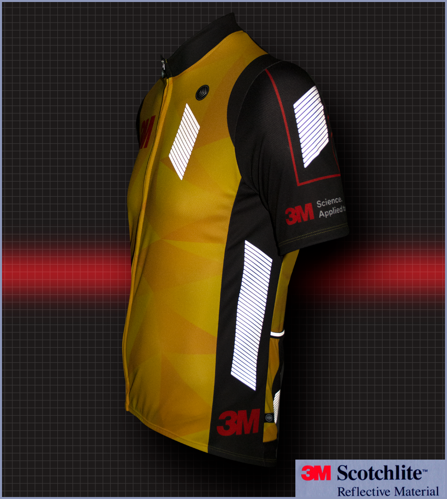 3m-visibilitysafety-cyclingjersey-reflect-offfront.png