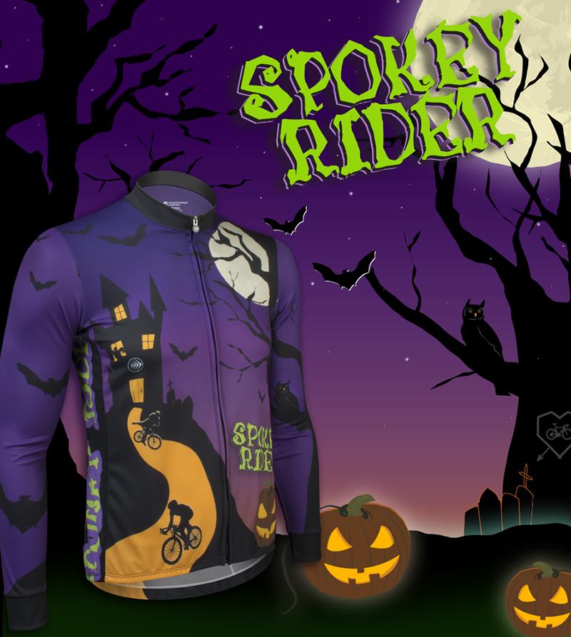 spokey-rider-halloween-jersey