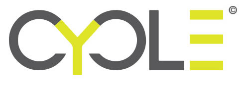 cycle trademark