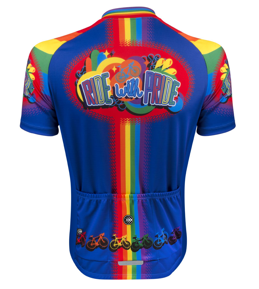 aerotech-sublimated-cyclingjersey-ridewpride-back.jpg