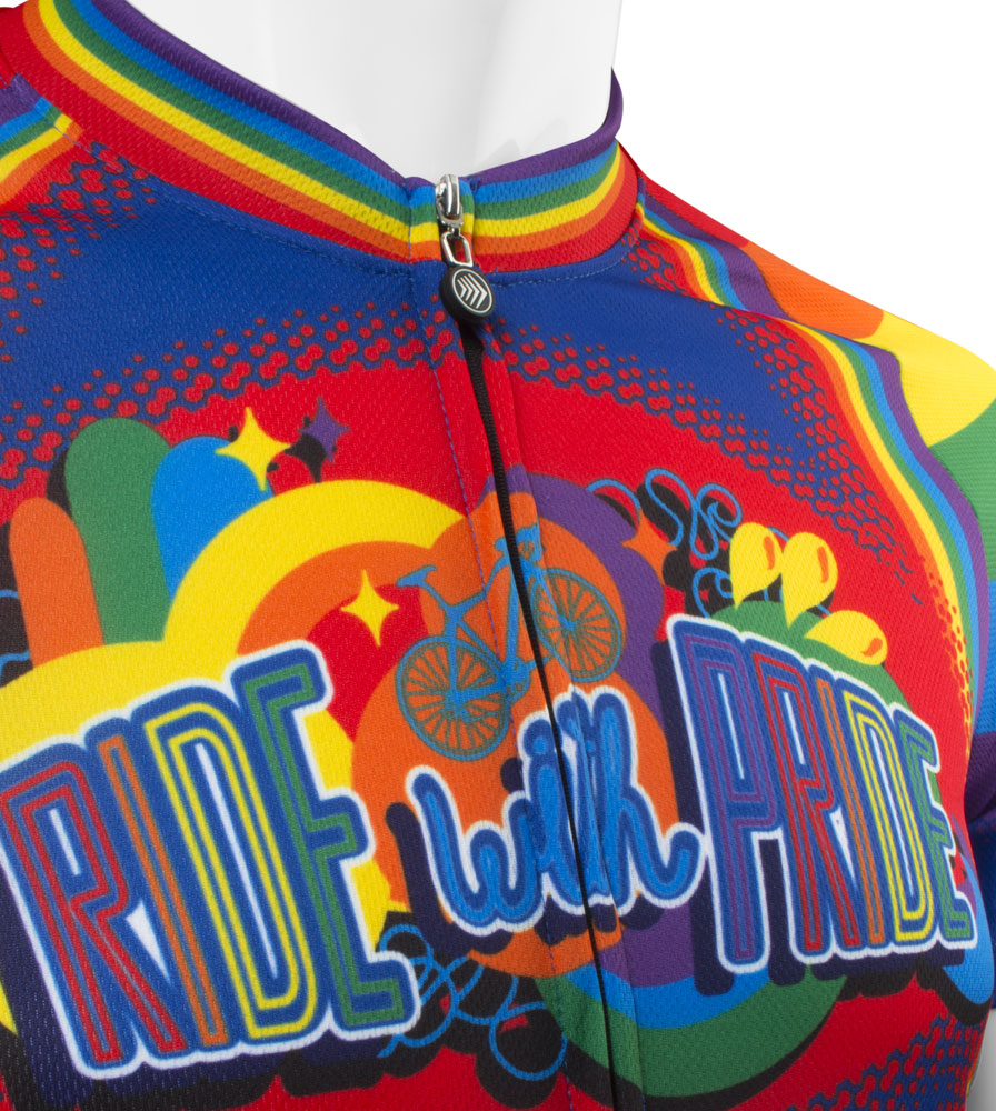 aerotech-sublimated-cyclingjersey-ridewpride-offfront.jpg