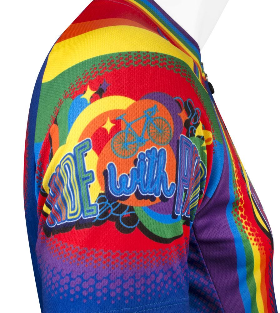 aerotech-sublimated-cyclingjersey-ridewpride-sleeve.jpg
