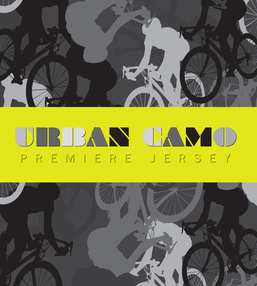 urban-camo-graphic