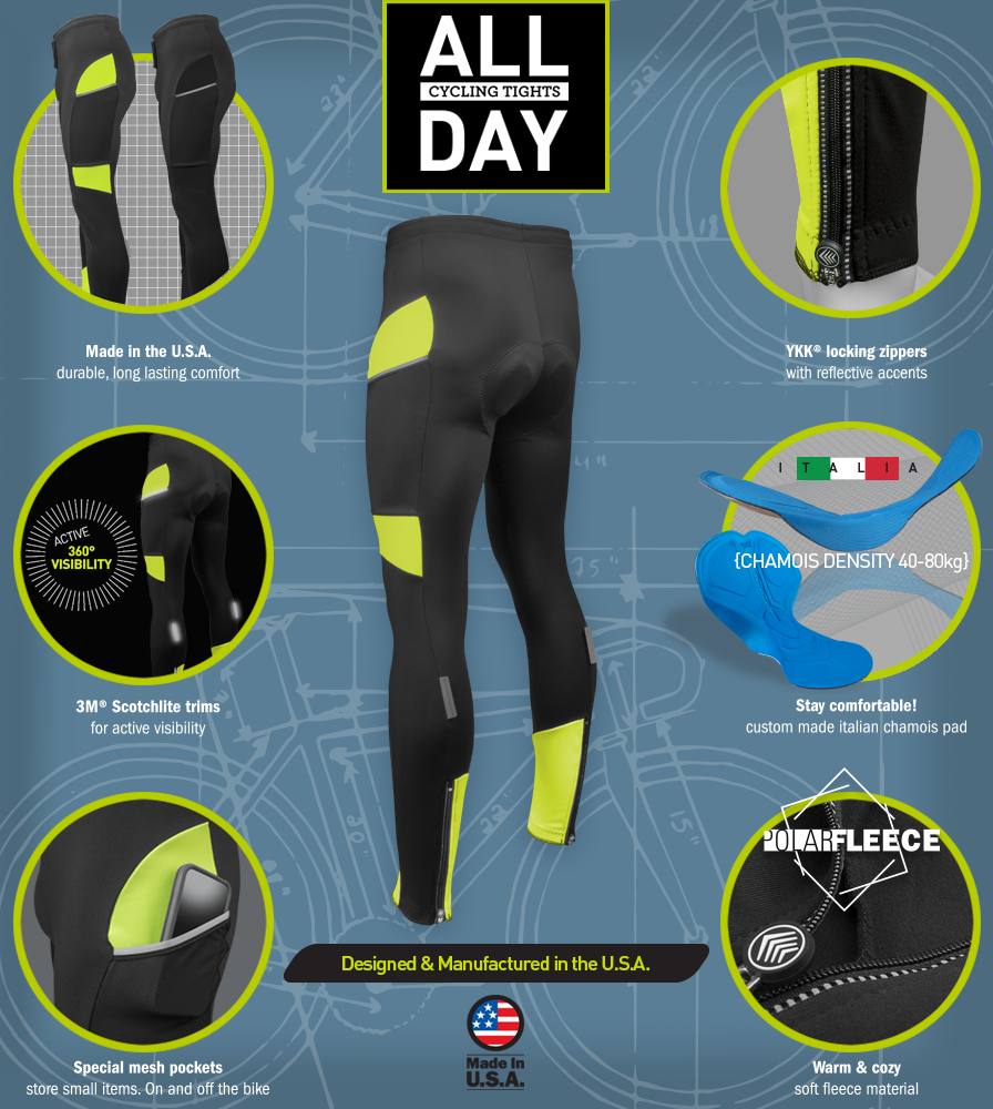 allday-cyclingtights-features.png