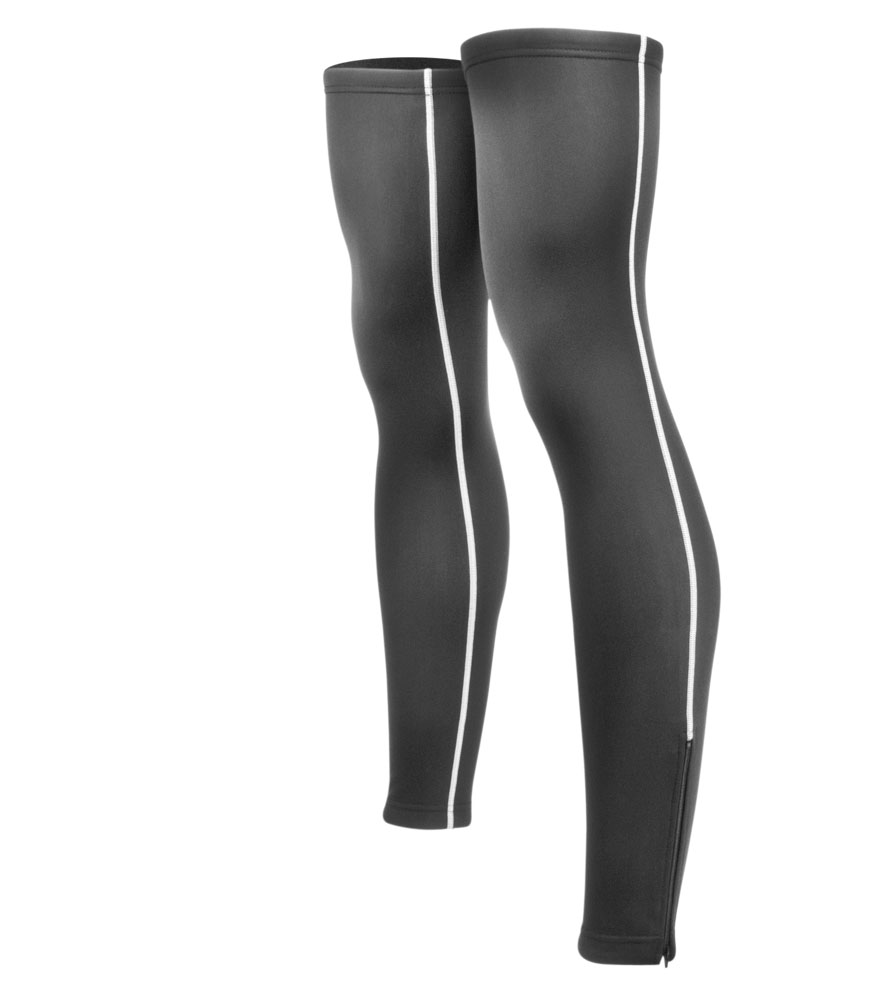 classic fleece tights