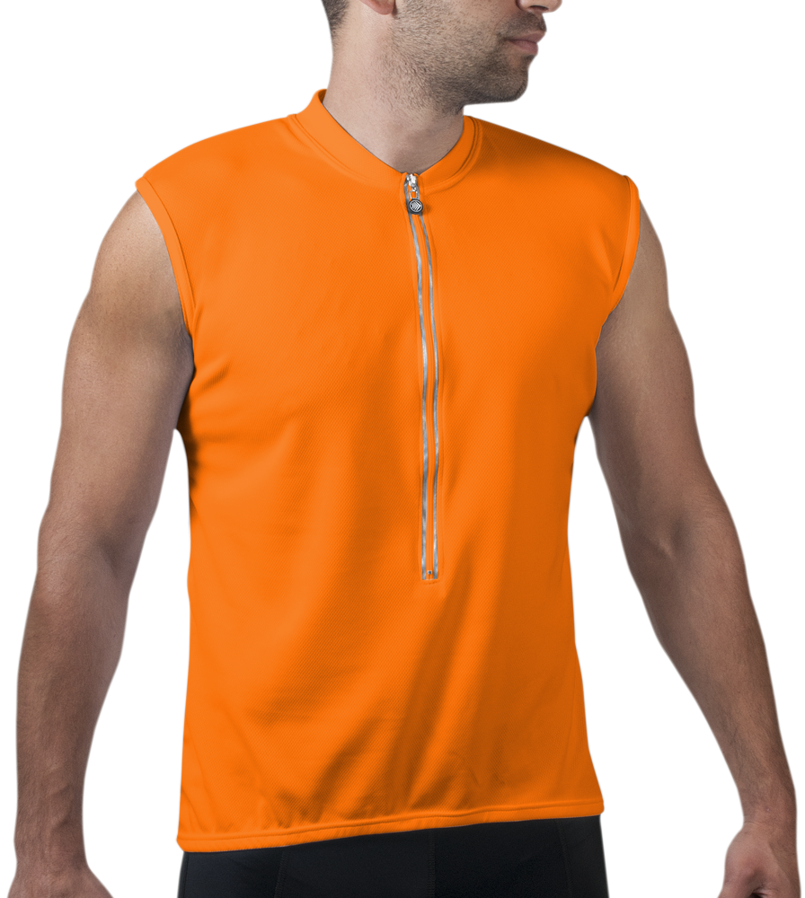 atd-solid-sleevelesscycling-jersey-orange-front.png