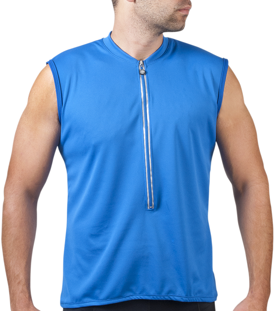 atd-solid-sleevelesscycling-jersey-royal-front.png