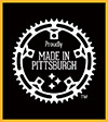 Made in Pittsburgh Logo