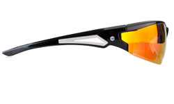 aero tech sunglasses