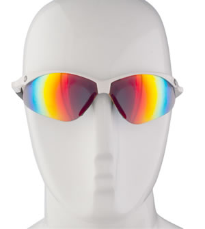 aero tech revo sunglasses