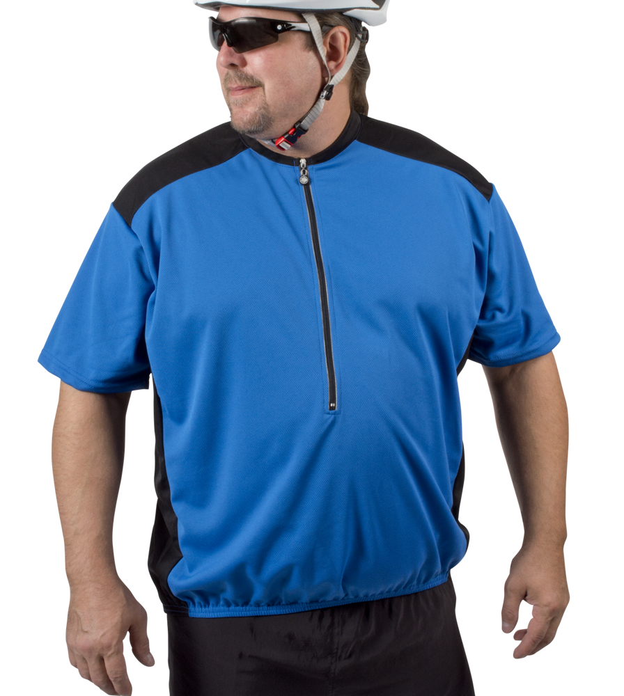 bigman-cyclingjersey-colossal-royal-front.png