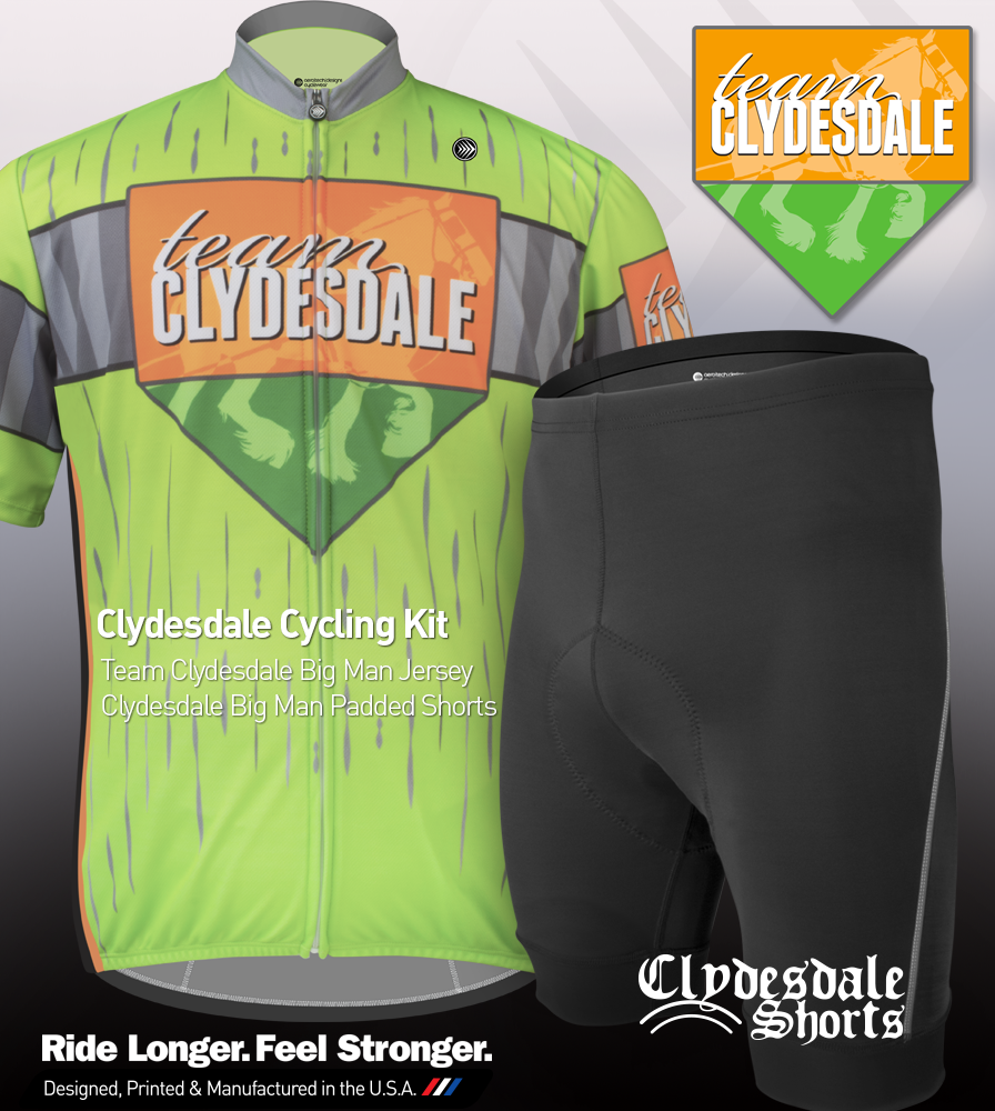 bigman-cyclingjersey-teamclydesdale-green-kit.png