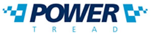 power tread trademark