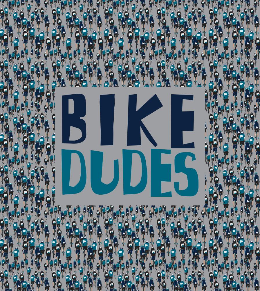 bikerdudes-cyclingjersey-logo.png