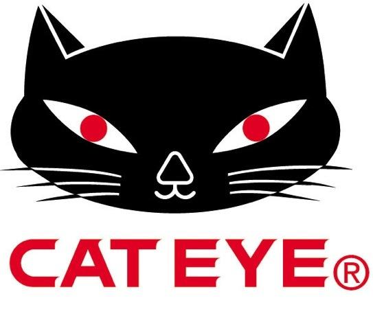 cateeye-logo.jpg