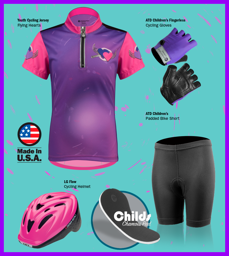 child-cyclingjersey-flyinghearts-kit.png