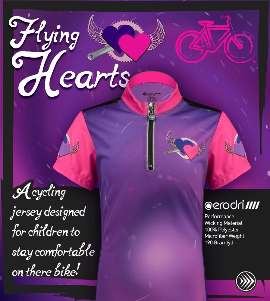 child-cyclingjersey-flyinghearts-wbackground.png