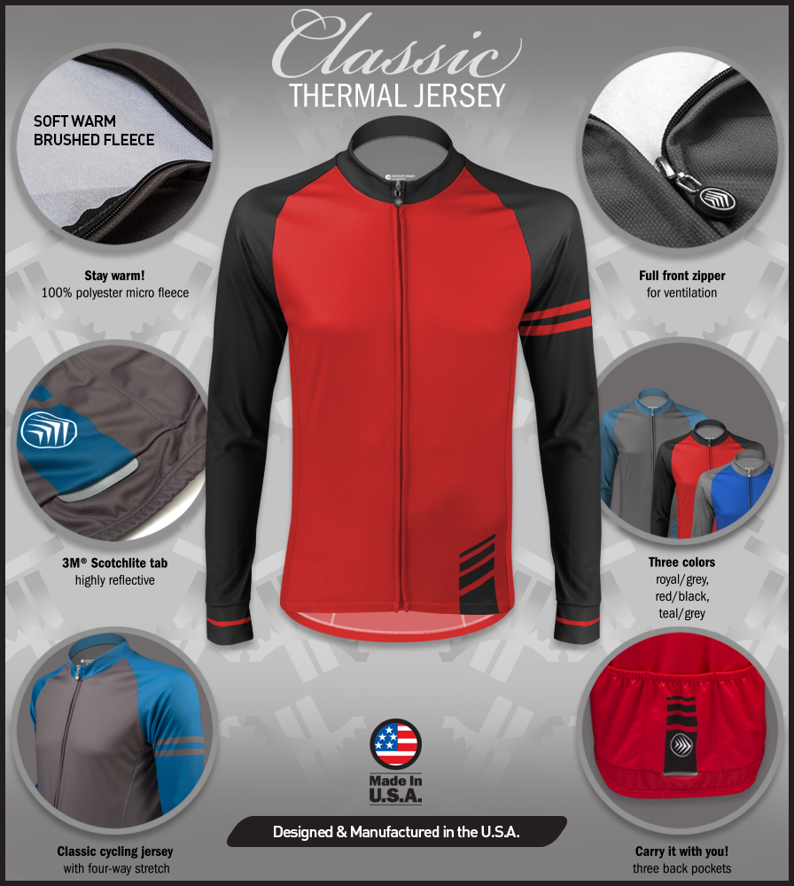 classic-thermal-ls-cyclingjersey-features.png