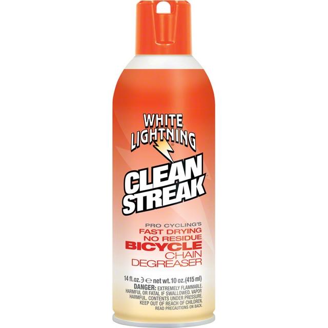 clean-streak-dry-degreaser.jpg