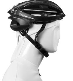 Helment liner