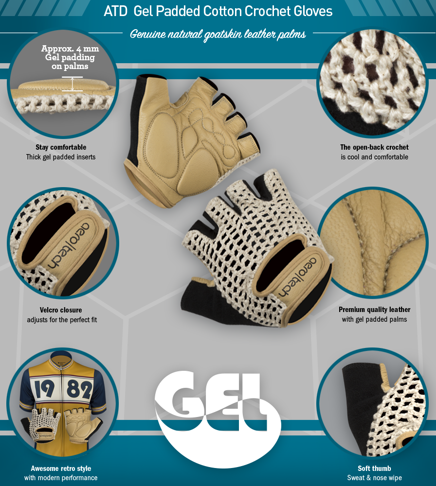 features-cottoncrochet-leathergloves-2018.png