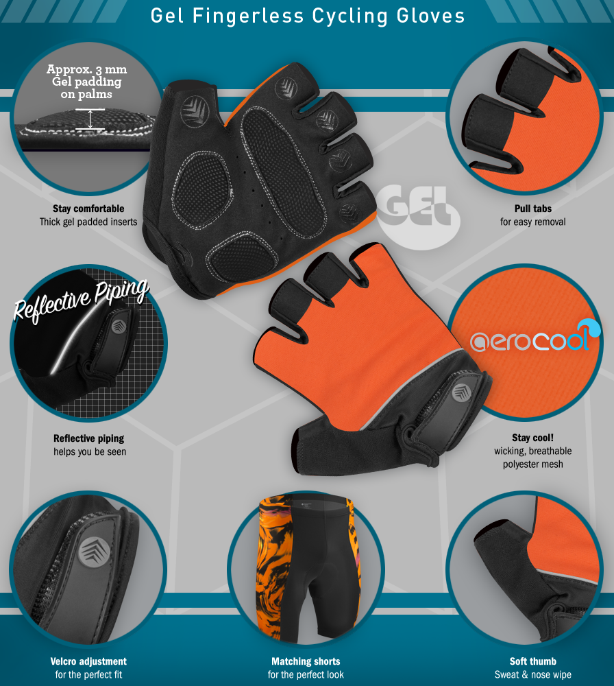 gelpadded-fingerless-cyclingglove-orange-features.png