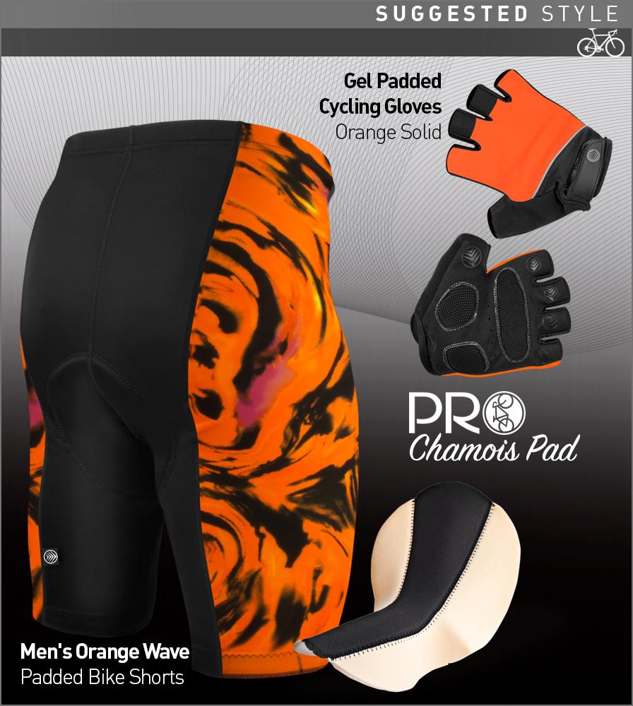 gelpadded-fingerless-cyclingglove-orange-kit.png