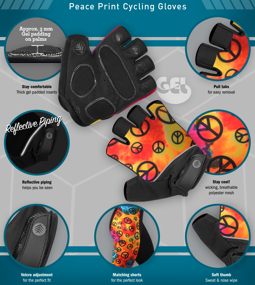 gelpadded-fingerless-cyclingglove-peace-features.png