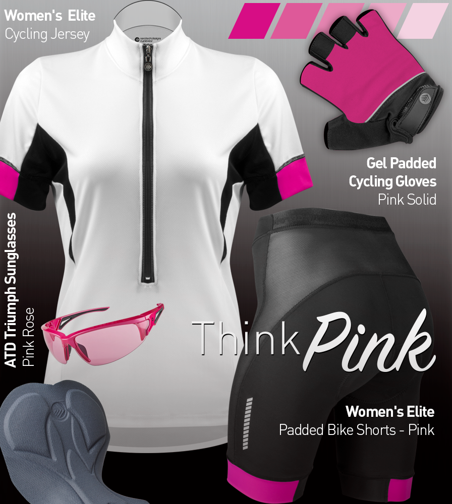 gelpadded-fingerless-cyclingglove-pink-kit.png