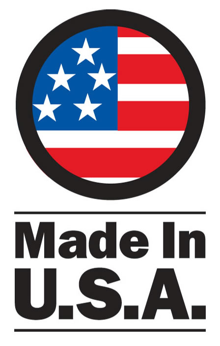 madeinusa-logo2.jpg