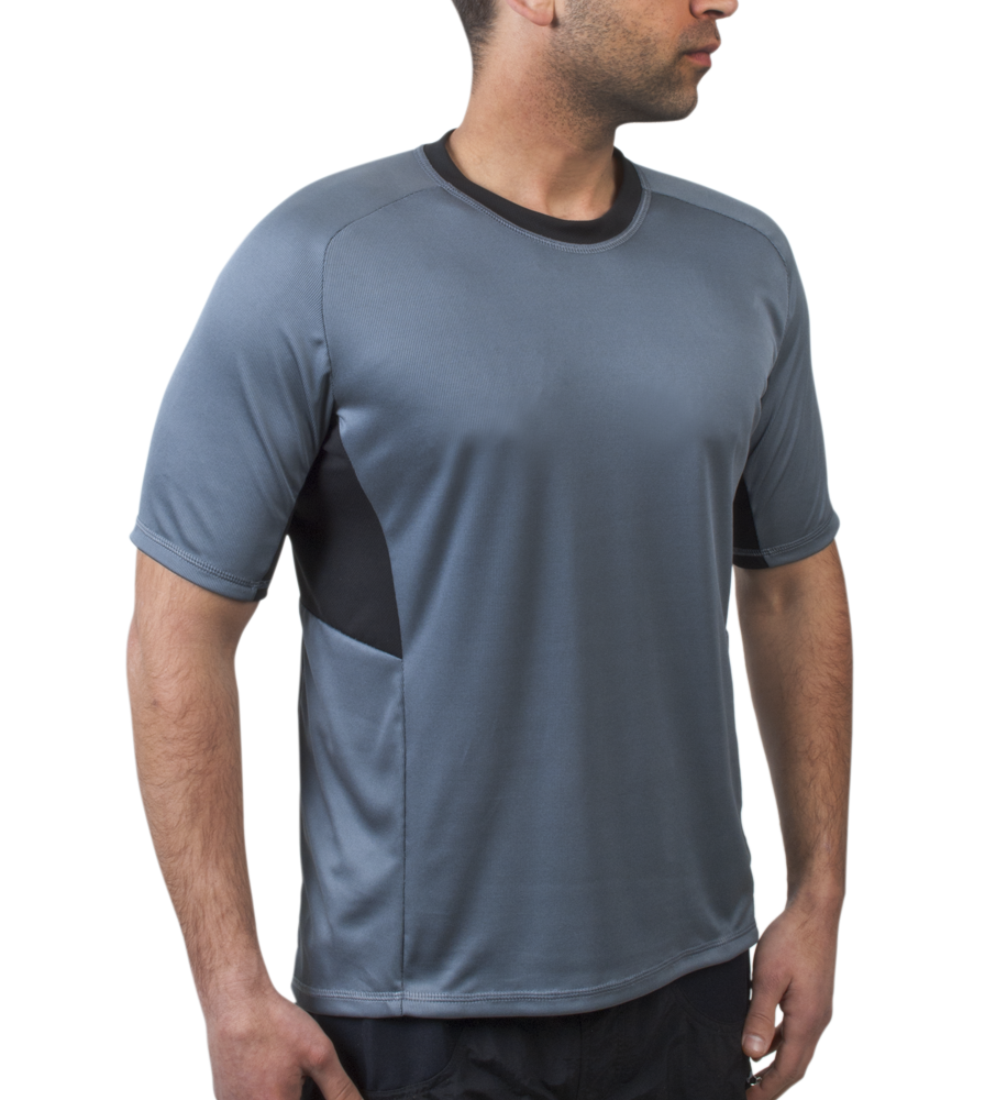 mens-elite-tshirt-coolmax-char-front.png