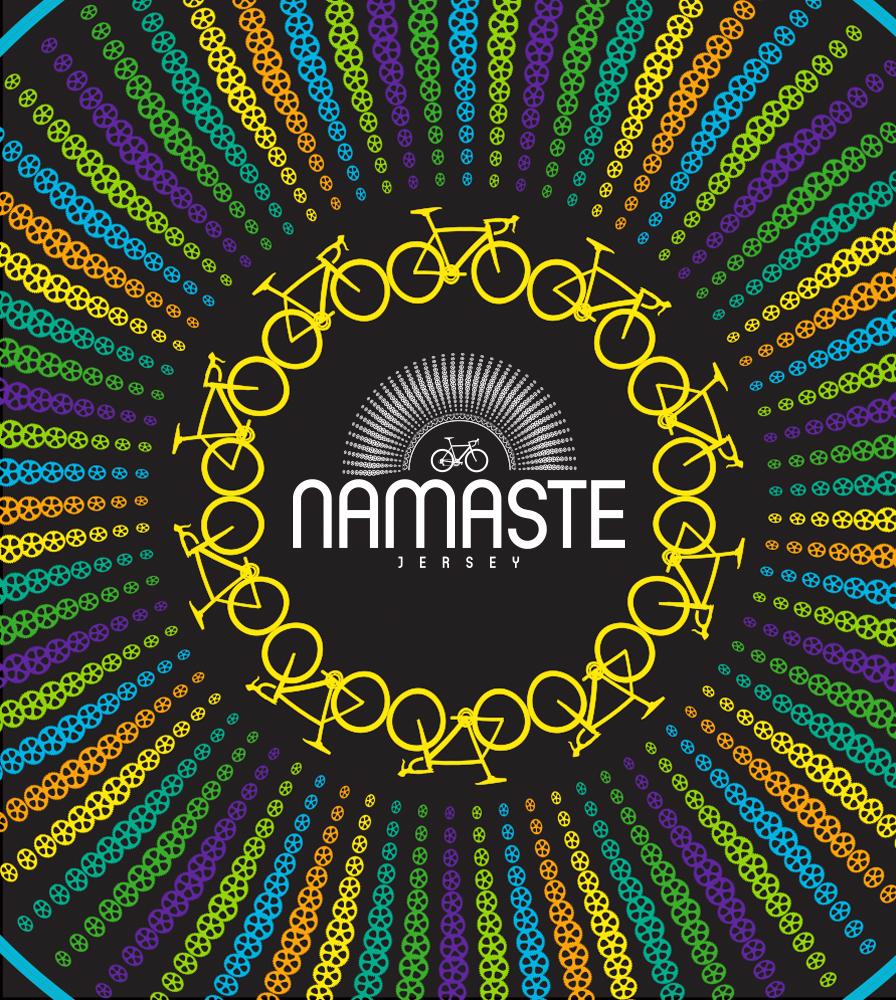 mens-namaste-cycling-jersey-logo.png