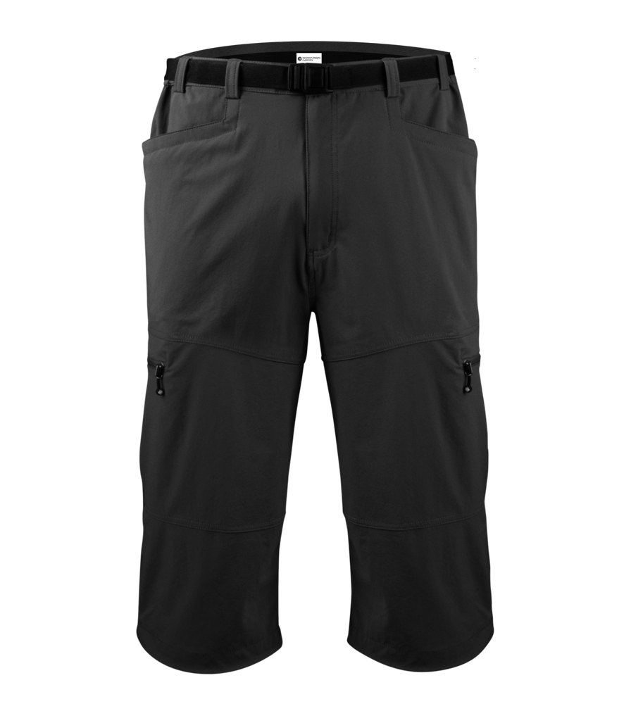 mens-pedalpusher-commuterknicker-black-front.png