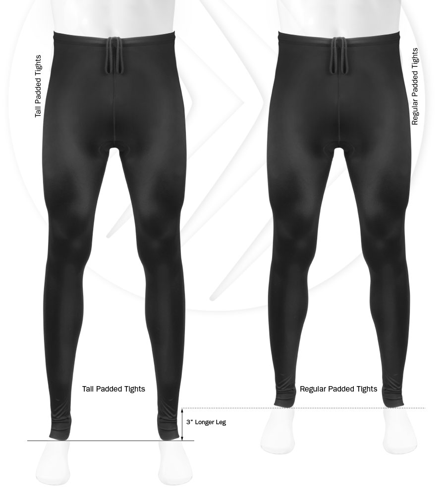 tall-spandex-usa-made-cycling-tights-for-men