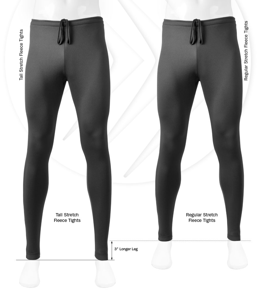 mens-tall-stretch-fleece-tights.jpg