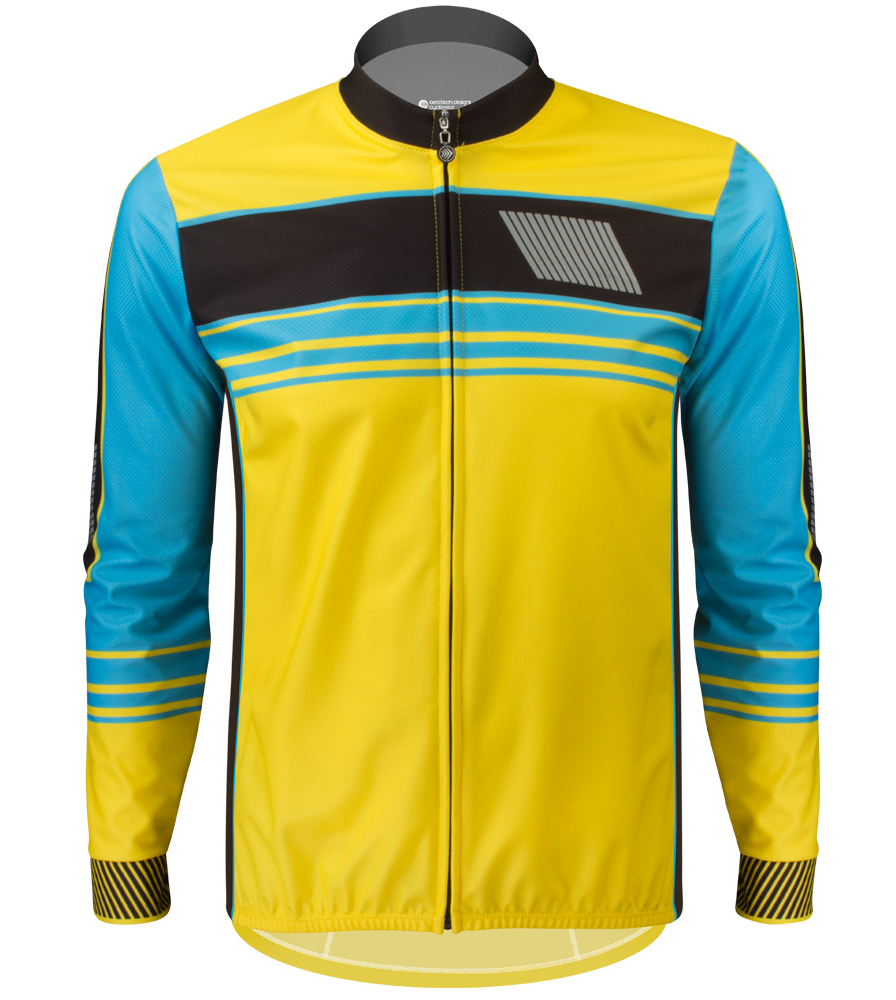 reflective-windstop-cyclingjacket-front.png
