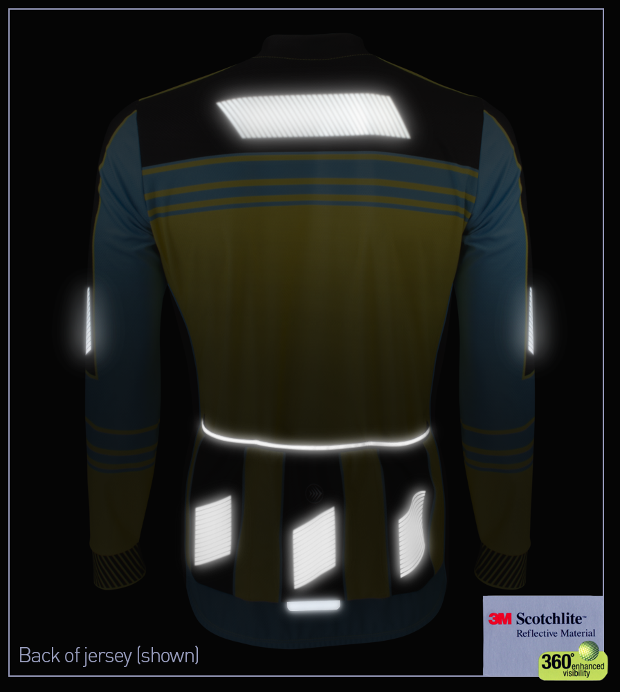 reflective-windstop-cyclingjacket-reflectiveback.png