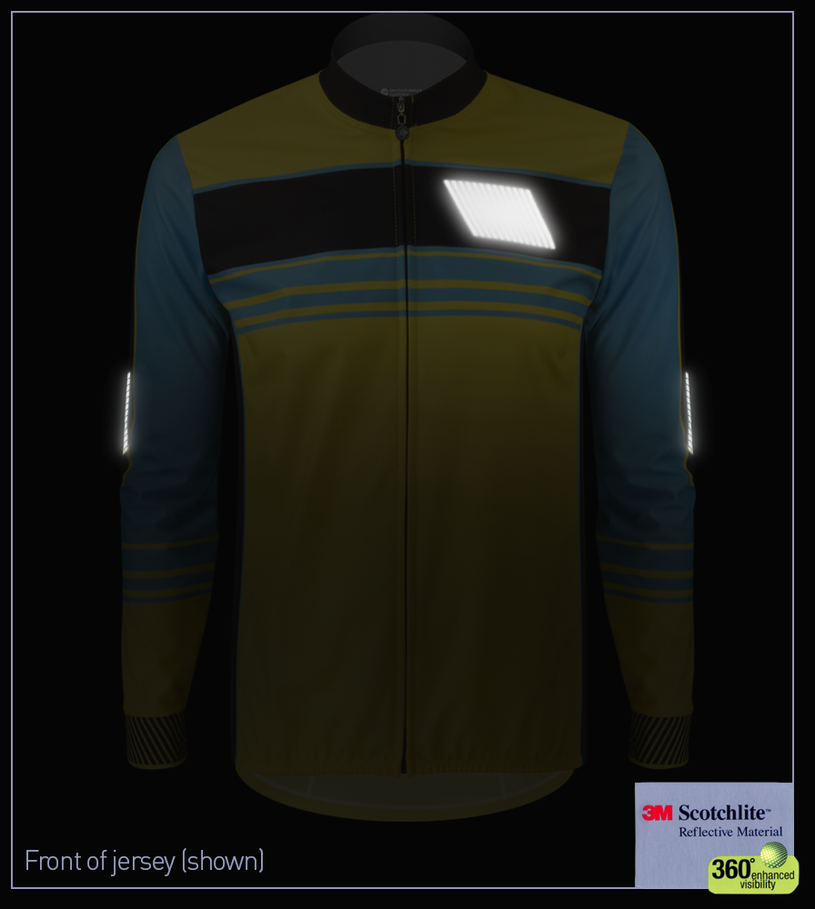 reflective-windstop-cycling jacket reflective front.png