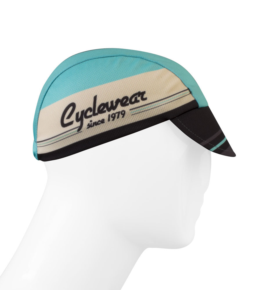 Retro Active cap