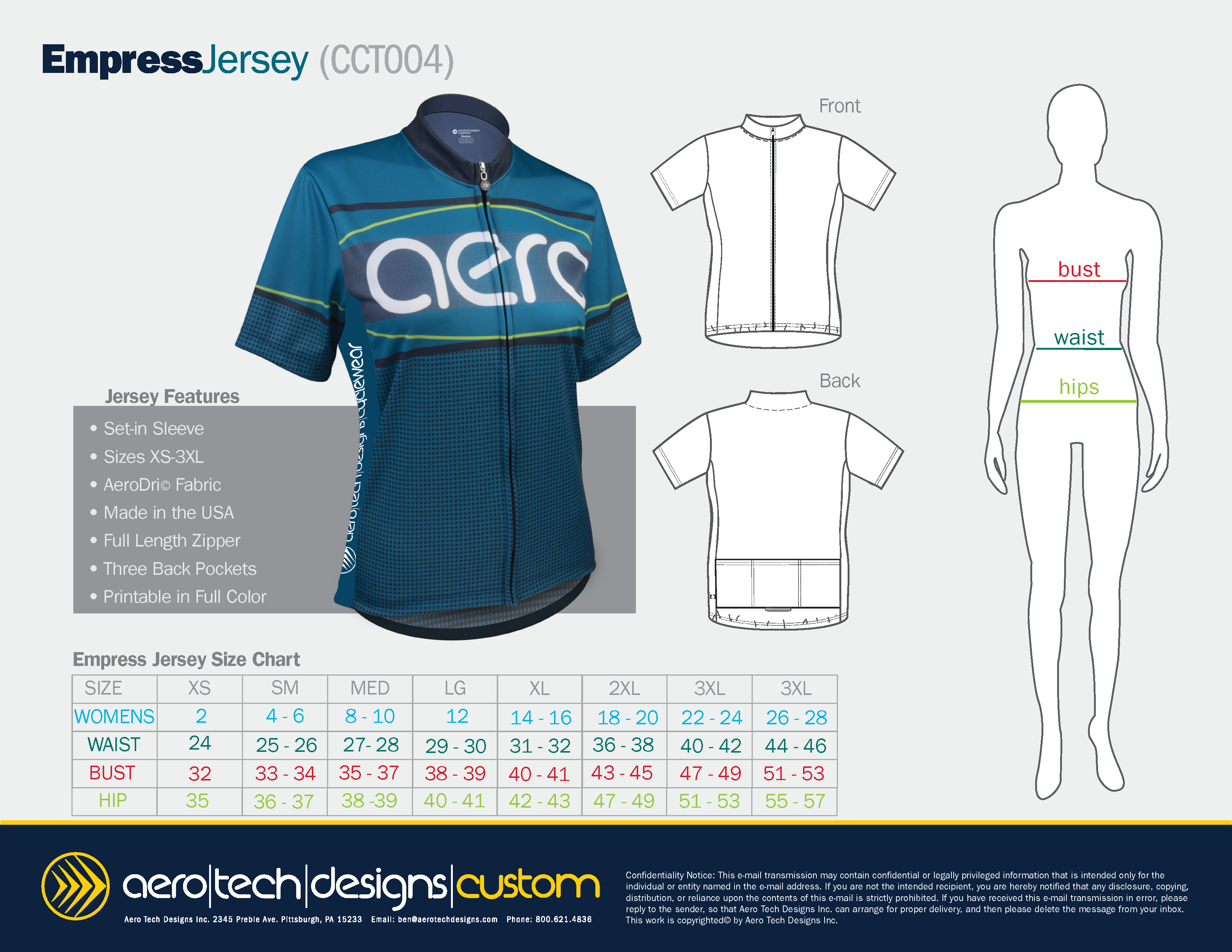 size-chart-empressjersey-cct004.png