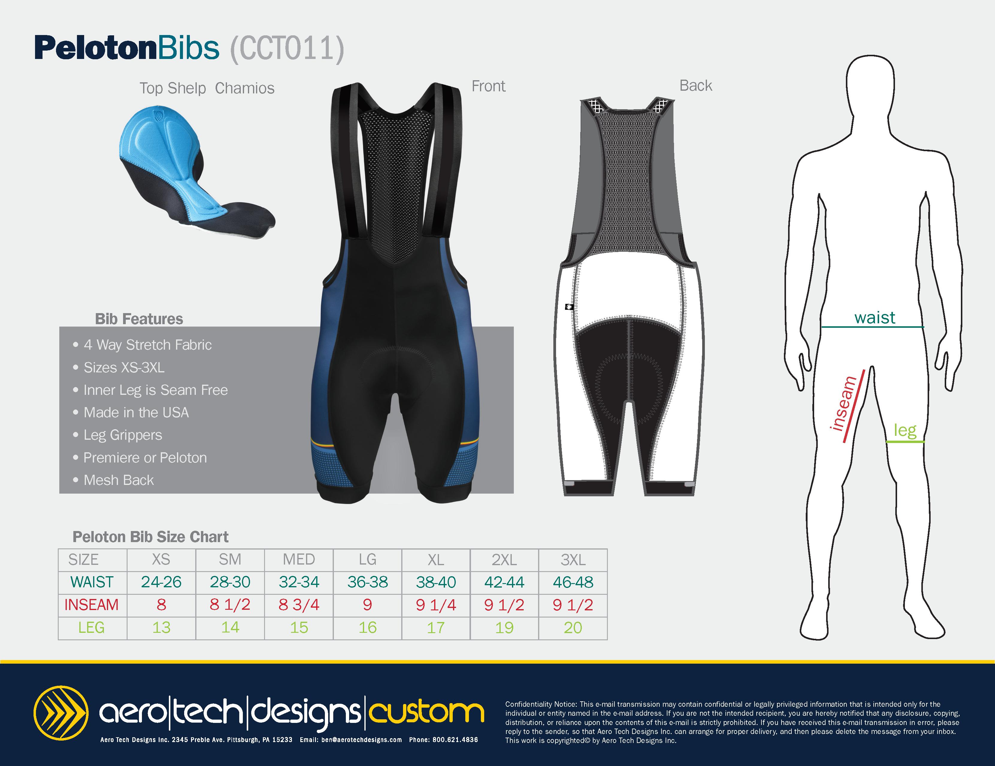 size-chart-pelotonbibshorts-cct011.png